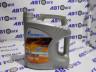 Масло трансмиссионное 80W90 GL-4 4L.GAZPROMNEFT