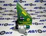 Маятник ВАЗ-2101-2107 на подш. КААЗ