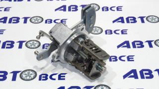 Механизм выбора передач ВАЗ-2190 (трос.КПП) Автоваз