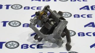 Механизм выбора передач ВАЗ-2110-1118-2170 Самара