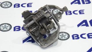 Механизм выбора передач ВАЗ-2108-09-14-15 Автоваз