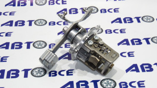 Механизм выбора передач ВАЗ-2170 (трос.КПП) Автоваз