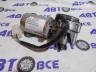 Мотор дворников ( стеклоочист.) ВАЗ-2110-12-2123 ( тонкий-10 мм) КЗАЭ