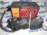 Мотор дворников ( стеклоочист.) ВАЗ-2110-12-2123 ( тонкий-10 мм) СтартВольт