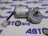 Мотор дворников ( стеклоочист.) ВАЗ-2108-2109-2114-2115 Калуга