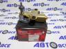 Мотор дворника (заднего) ВАЗ-2111 СтартВольт