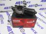 Мотор дворников ( стеклоочист.) Lanos (под тонкий шар) СтартВольт