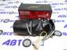 Мотор дворников ( стеклоочист.) ВАЗ-2110-12-2123 ( толстый вал-12 мм) СтартВольт