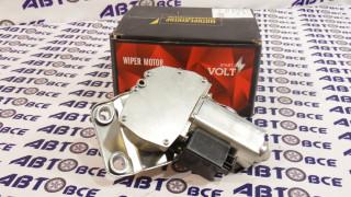 Мотор дворника (заднего) ВАЗ-1117-1119-2171 СтартВольт