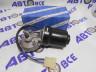 Мотор дворников ( стеклоочист.) ВАЗ-2101-2107-2121 ПРАМО