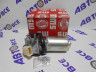 Мотор дворников ( стеклоочист.) ВАЗ-2110-12-2123 ( тонкий-10 мм) MASTER SPORT