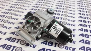 Мотор дворников ( стеклоочист.) Lacetti седан GM