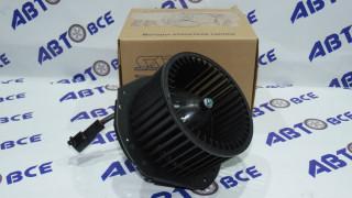 Мотор отопителя (вентилятор) Nexia SAT