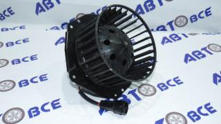 Мотор отопителя (вентилятор) Nexia LUZAR