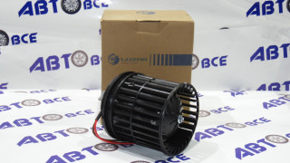 Мотор отопителя (вентилятор) ВАЗ-21214 URBAN LUZAR