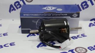 Мотор отопителя (вентилятор) ЗАЗ-1102-1103 AT