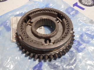Муфта КПП (1,2 передачи) ВАЗ-2181 (Н.О-мелкий зуб) D=34 Автоваз