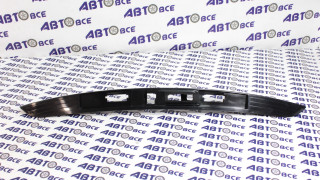 Накладка крышки багажника ВАЗ-2190 FL (лифтбек) Автоваз