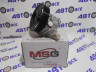 Насос ГУР Aveo-1-2-3 (маленькая трубка-неходовой) MSG
