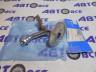 Маслоприемник ВАЗ-2108-15-2110-1118-2170 (метал.) AVTOSTANDART
