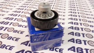 Натяжитель ремня генератора (механизм) Aveo 1.2 16V,Spark GM