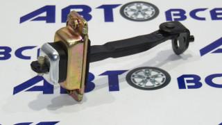 Ограничитель двери Aveo T200 T250 передний левый UXLENT