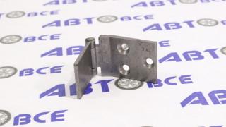 Петля двери (верхняя-3 отверст.) ВАЗ-2101-07-2121 Автоваз