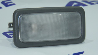 Плафон освещения багажника Lanos GM