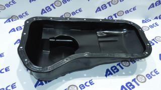 Поддон двигателя ВАЗ-2101 Автоваз