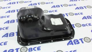 Поддон масляный Matiz 0.8 GM