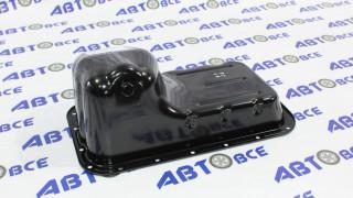 Поддон масляный Matiz 1.0 Aveo 1.2 GM