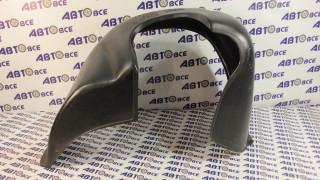 Подкрылки (локера) передние ВАЗ-2115 (пара)
