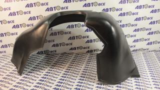Подкрылки (локера) передние ВАЗ-2170 (пара)