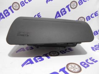 Подушка безопасности правая ВАЗ-2190 (в торпеду) Автоваз