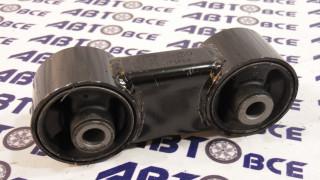 Подушка двигателя - тяга (гитара) Matiz,Spark CAR-DEX