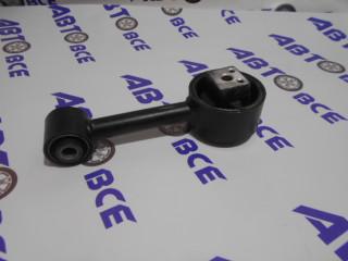 Подушка двигателя (тяга) Lacetti (1.4-1.6-1.8) PHG