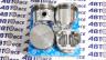 Поршневая группа (поршня-пальцы-кольца) 76.0 D (стандарт) ВАЗ-2101-03 СТК