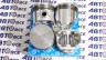 Поршневая группа (поршня-пальцы-кольца) 76.0 А (стандарт) ВАЗ-2101-03 СТК