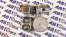 Поршневая группа (поршня-пальцы-кольца) 76.5 С (стандарт) ВАЗ-11194 (16V) Автоваз