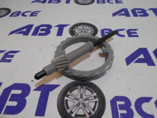 Привод спидометра (11 зуб.) ВАЗ-2108-09-15-2110 ДААЗ