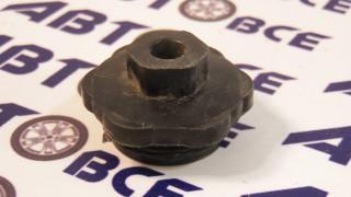 Пробка (крышка) маслозалив.горловины ЗАЗ-1102 Украина