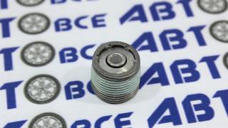 Пробка поддона (магнитная) ВАЗ-2101