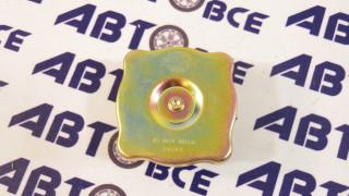 Пробка радиатора (крышка) ВАЗ-2101-07-2121 АТ