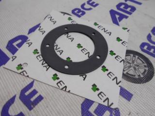 Прокладка ДУТ Nexia (5 отверстий) ENA