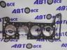 Прокладка ГБЦ (76.0) ВАЗ-2107 ЕЗАТИ