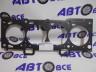 Прокладка ГБЦ 16V 1.6 (82.0) ВАЗ-2170 (металл) Автоваз