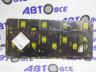 Прокладка ГБЦ 16V 1.6 (82.0) ВАЗ-2170 (металл) TRIALLI