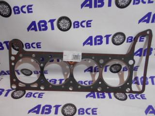 Прокладка ГБЦ (82.0) ВАЗ-21213-2123 БЦМ