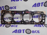Прокладка ГБЦ 16V 1,4-1,6 Lacetti,Aveo металл PARTS-MALL