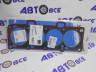 Прокладка ГБЦ 16V 1.5-1.6 (82.0) ВАЗ-2110-12 VIKTOR REINZ